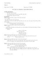 GA dạy thêm văn 9(08-09)