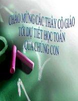 Bang nhan 7