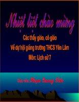bai 12; cuoc khang chien chong tong lan 1 hay