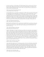bài viết số 2 văn 11