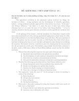 DE KIEM TRA TIENG ANH 12 (8)