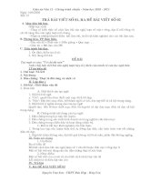 Văn  12(15-21)