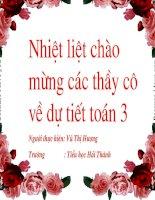Bang nhan 6