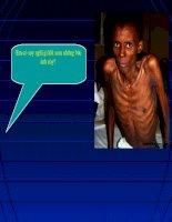 Bai 14: Phong chong nhiem HIV/AIDS