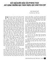 Tập 37 trang 09 - 11