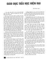 Tập 37 trang 06 - 08