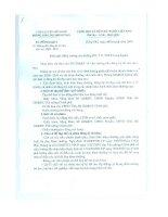 Số: 193/PGD&ĐT ngày 15/9/2009 về việc hướng dẫn đăng ký thi đua năm học 2009 - 2010