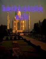 Ba lần kháng chiến chống quân Mông - Nguyên