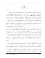 GIẢI PHÁP HOÀN THIỆN hệ THỐNG NHẬN DIỆN THƯƠNG HIỆU NGÂN HÀNG THƯƠNG mại cổ PHẦN á CHÂU CHI NHÁNH đà NẴNG