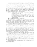 117 Cau chuyen ke ve tam guong Dao Duc Ho Chi Minh