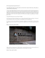 Top 10 trường đại học hàng đầu châu Á
