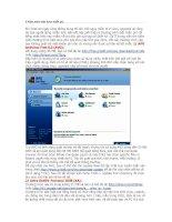 6 Phần mềm diệt Virus miễn phí.doc