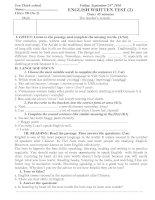 9B 2. Written test 45'''' (No1).doc