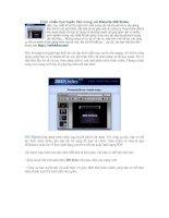 Trình chiếu trực tuyến tại Web 280 Slides