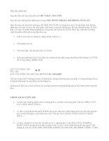 Tự học tiếng Anh 2