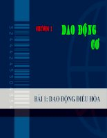 bai 1:dao dong co hoc (moi)