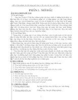 SKKN giải toán có lời văn lớp 5