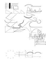 hình vẽ mẫu dùng soạn giáo án 12
