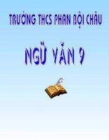 Chuyện người con gái Nam Xuong