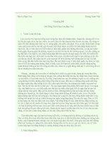 Sách tâm lý bạn trai (Chương 4)