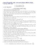 142 trang on tap vat ly 12 co ban ( cuc hay).doc