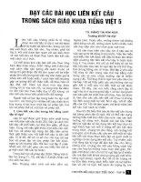 Tập 36 trang 07 - 09
