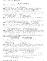 bài tập hóa 12 chương i.doc