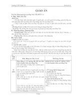 Bài 66. Khái quát lịch sử tiếng Việt