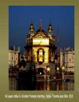Golden Temple. Amritsa. India.053.ppt