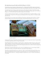 Từ 1-5-2011 Lương tối thieu tăng lên 830000dong62