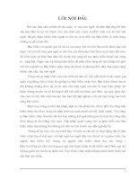 hợp đồng đại lý bảo hiểm nhân thọ tại Việt Nam