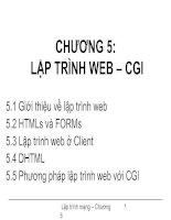 CH05-08