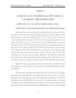 149 Kiểm toán tiền lương và các khoản trích theo lương tại Công ty dịch vụ tư vấn tài chính Kế toán kiểm toán (AASC)