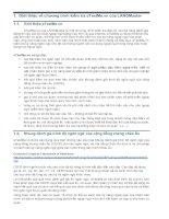 Chương trình kiểm tra eTestMe.vn