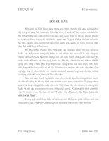 194 Vai trò và nhiệm vụ của kiểm toán nhà nước ở Việt Nam