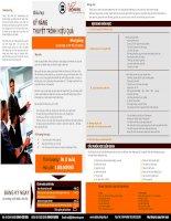 course-outline-ky-nang-thuyet-trinh-hieu-qua
