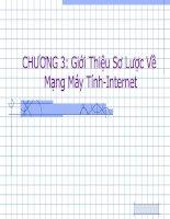 Chuong3