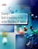 chuong3-QT_muahang,dutru,_banhang