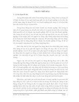 50 Phân Tích Kế Toán Tiền Lương Tại Công ty TNHH Liên Doanh Công Nghiệp Thực Phẩm An Giang
