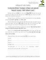 ĐĂNG KÝ HỘI THẢO - Copy (2)