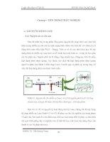 Luận văn thạc sĩ Vật lý- Chương 4