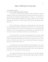 KHẢO SÁT KHẢ NĂNG SỬ DỤNG NGUỒN CƠ  CHẤT QUEN THUỘC (MẠT CƯA, BÃ MÍA, RƠM) ĐỂ TRỒNG NẤM HẦU THỦ HERICIUM ERINACEUM (Phần 2)