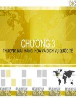 chuong3-1-_tmqt