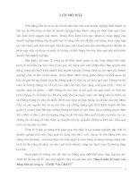91 Hạch toán Kế toán vốn bằng tiền tại Công ty TNHH Việt CRAFT (39tr)
