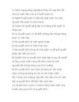 TaiLieuTongHop.Com---de_thi_quan_tri_hoc