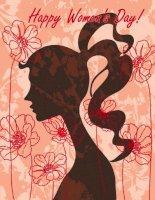 Những lời chúc ý nghĩa nhân ngày quốc tế phụ nữ