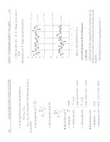 Các phương pháp, kỹ thuật và công cụ QLCL