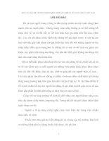 MỘT SỐ VẤN ĐỀ VỀ TIẾN TRÌNH THỰC HIỆN BẢO HIỂM Y TẾ TOÀN DÂN Ở VIỆT NAM