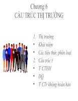 ch5-ctttruong
