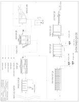 sơ đồ công nghệ xử lý nước thải